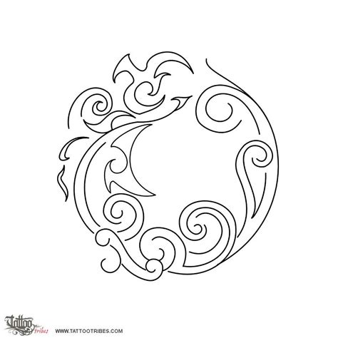 tattoo ideas rebirth pin by phyllis pool on tats for me rebirth