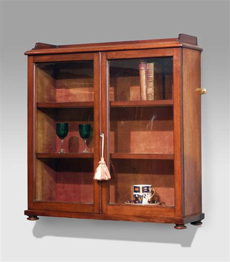 Fitted Bookcases Antique Display Cabinet Antique Wall Cupboard Uk