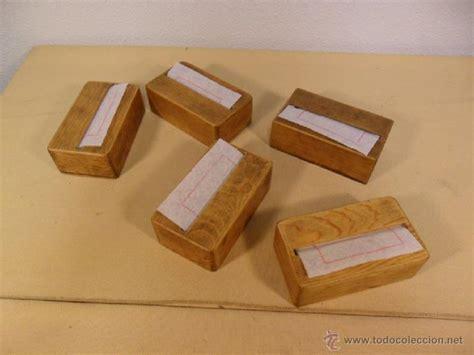 servilleteros de madera para bautizo bricolaje decoraci 243 n 187 como decorar servilleteros