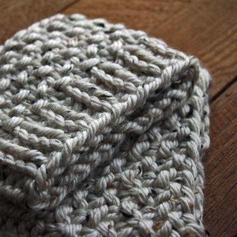 knit boot cuff pattern respect boot cuff knitting pattern brome fields