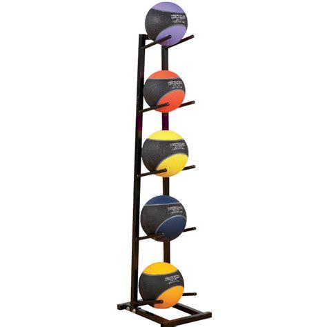 Medicine Rack by Medicine Rack Eser Marketing Fitness Pvt Ltd
