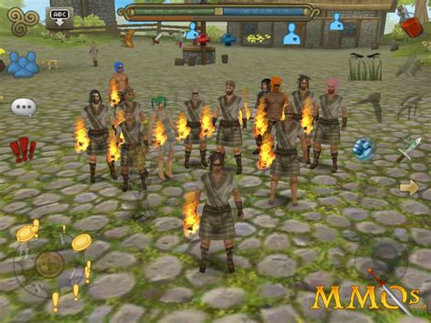 best mmorpg games mobile mmorpgs mobile mmos with persistent worlds
