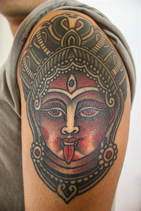 henna tattoo melbourne cbd kumari by le tattooer guesting at magic