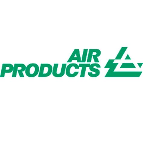 products inc air products