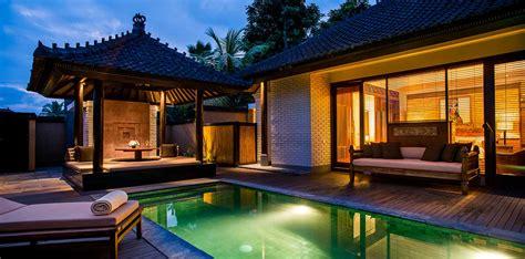 One Bedroom Villa With Pool Bali by One Bedroom Pool Villa Ubud Bali Memsaheb Net