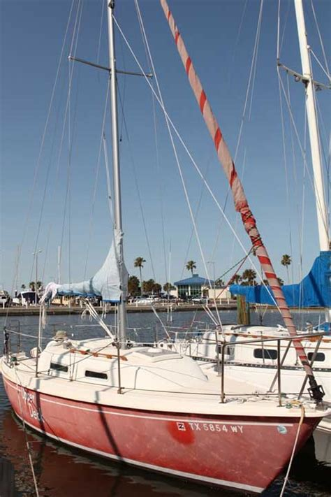 sailboats for sale in texas royalty free business stock photos boating magazines