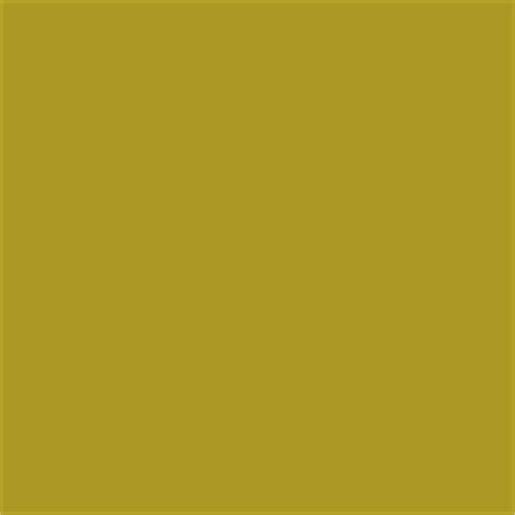 ligonier paint color sw 7717 by sherwin williams view interior and exterior paint colors