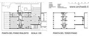 Yale Gallery Floor Plan Louis Kahn Yale Gallery