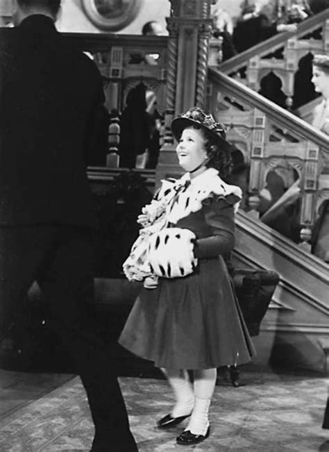 29 best Barbara Hale images on Pinterest | Perry mason