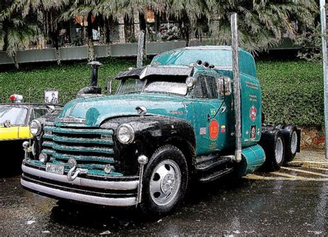 Cool Classic Car Wallpaper by Chevy Truck Wallpapers Wallpapersafari