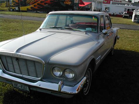 1962 plymouth valiant 1962 plymouth valiant pictures cargurus