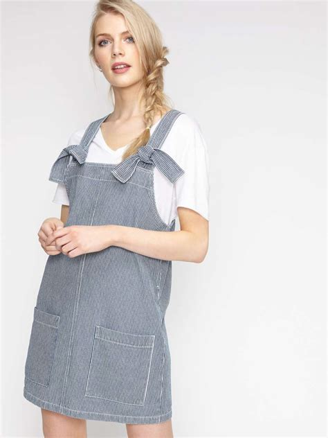 Miss Selfridge Sale by Miss Selfridge Just Dropped Everything Into Sale