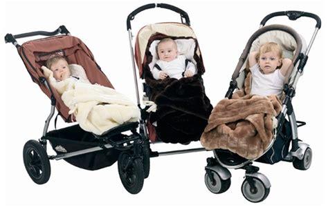 bettdecke kinderwagen baby stroller blanket ideas 10 fashion trend