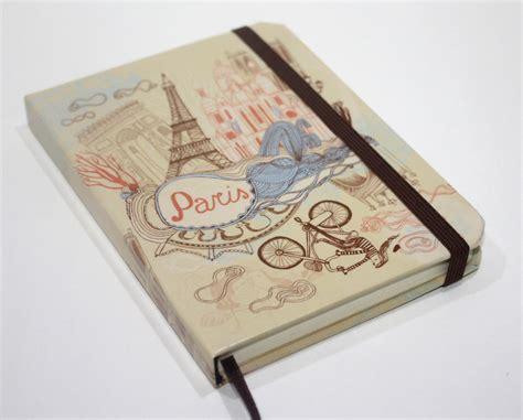 sketchbook zoom sketchbook design feito 224 m 227 o elo7