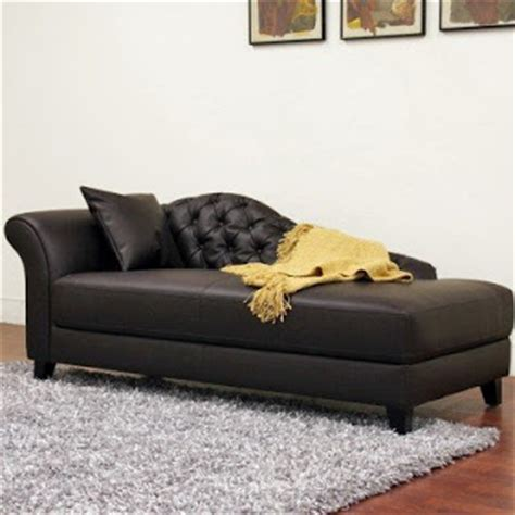 buy chaise lounge online buy chaise lounge sofa online double chaise lounge sofa