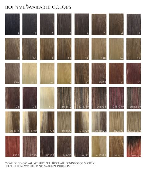 paul mitchell hair color chart brown colour chart www imgkid the image kid has it