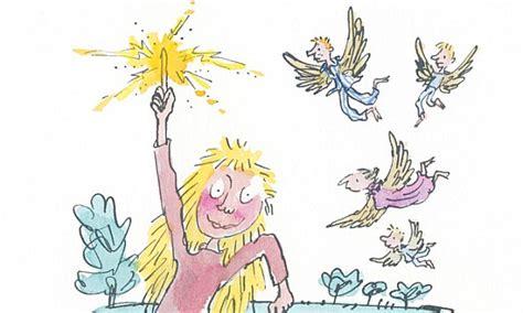 leer el dedo magico libro en linea gratis pdf libro el dedo m 225 gico once ni 241 os