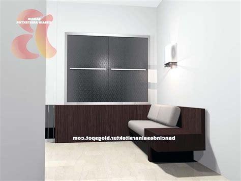 desain tata ruang distro gambar desain tata ruang rumah walet rumah en