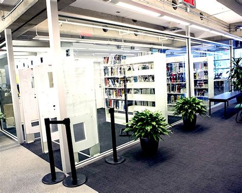 gsu library room reservation now open a new reserve room at loyola