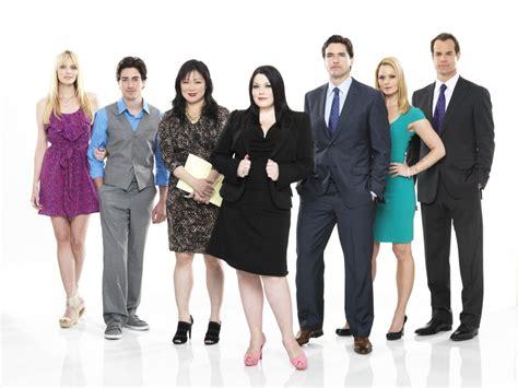 drop dead cast drop dead cast tv shows