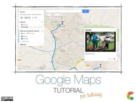 google adsense tutorial for beginners in hindi google adsense tutorial for beginners 2013 youtube tạo