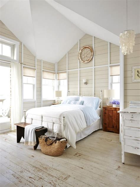 beach cottage bedrooms beautiful beach homes ideas and exles