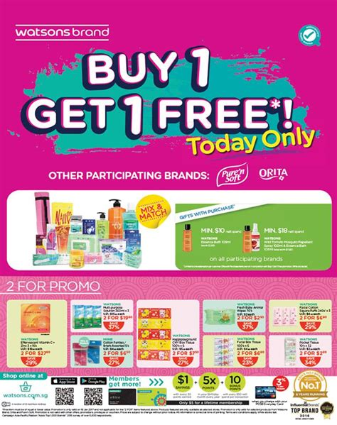 Ready Stock Buy 1 Get 1 Free Syal Scarf Twilly Batik Majesty stock up today with watsons buy 1 get 1 free one day sale on january 18 great deals singapore