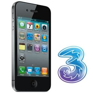 mobile network 3 3 mobile uk retains the no 1 rank for mobile broadband