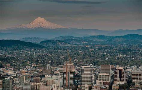 Heroin Detox Portland Oregon by Portland Oregon Addiction Treatment Rehab