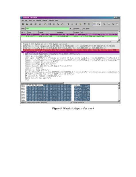 wireshark tutorial ip address wireshark tutorial