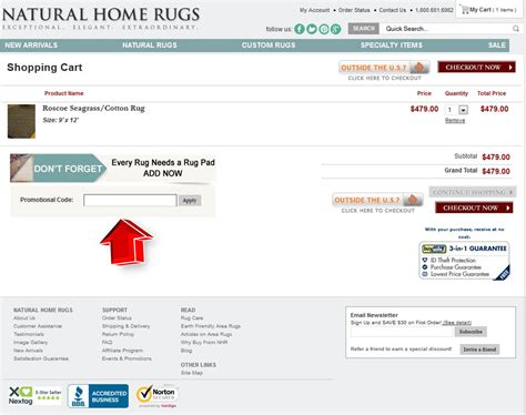 the rug retailer discount code home rugs coupon code