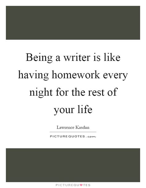 Homework Writer by Homework Writer