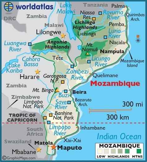 mozambique in world map 25 best ideas about mozambique flag on