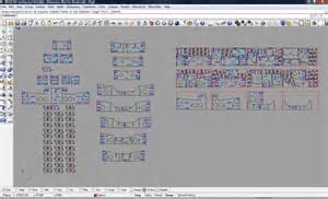 Home Design Software Iphone Rhinonest Software Informer Screenshots