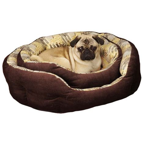 nesting dog beds wild savannah nesting dog bed with same day shipping