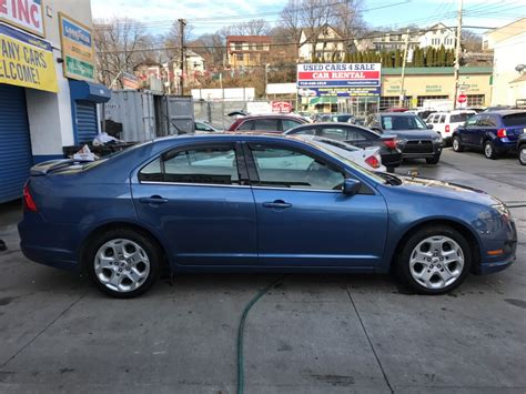 used ford fusions for sale used 2010 ford fusion search used 2010 ford fusion for