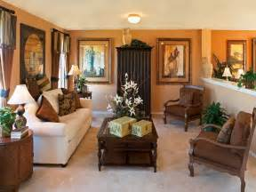 Interior designing home ideas with decor ideas for small living room
