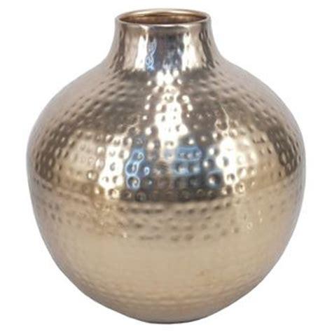 Vases At by Vases Target