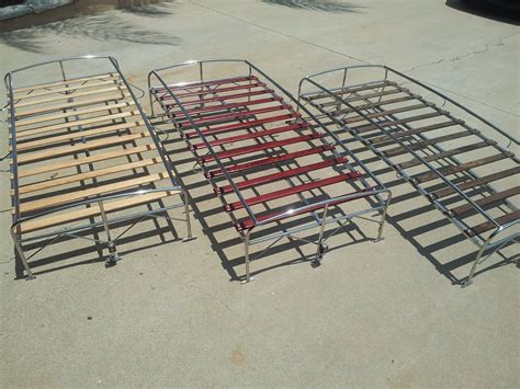 Vw Roof Racks by Foreign Concepts Vw Volkswagen Roof Racks Bugs
