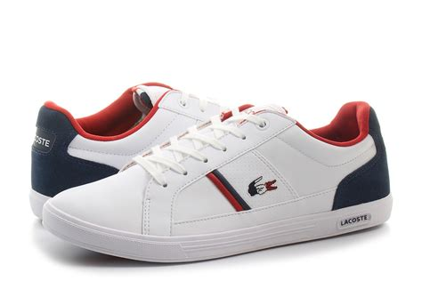 Sneakers Boots Shoes lacoste shoes europa 173spm0012 042 shop for
