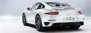Porsche Rental Porsche Rental Miami Car Rental Miami Mph Club 174