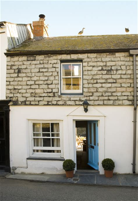 cottage port isaac sea cove cottage port isaac home rent our beautiful