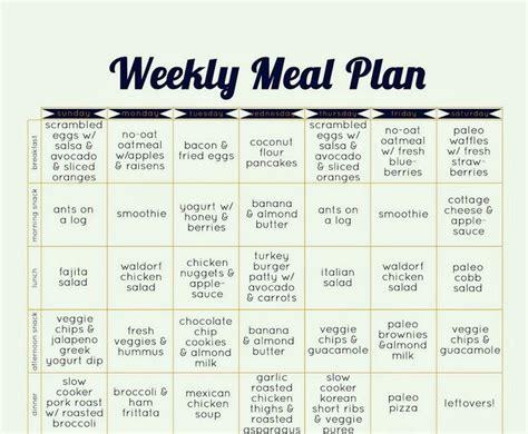 a weight loss plan a strict diet plan for weight loss salegoods