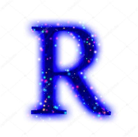 Letters Images font alphabet letter r stock photo