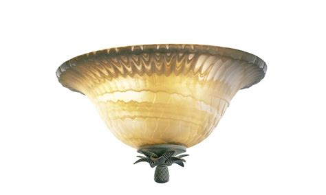 Pull Chain Chandelier Pull Chain Chandelier Home Landscapings How To Fix A Pull Chain From A Ceiling Light