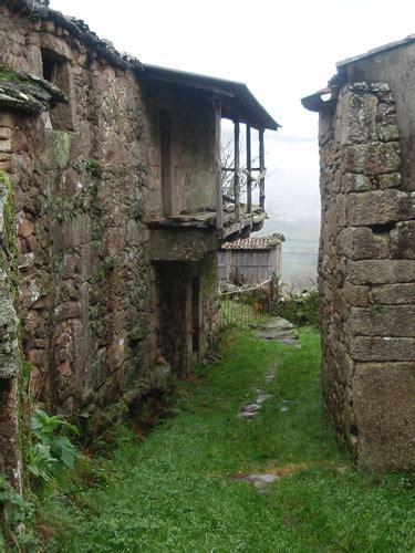 imagenes otoño galicia fotos de covelo fotos de a lama fotos de pueblos degalicia