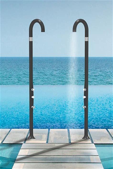 doccia fredda doccia fredda o calda acqua calda termostati promozione