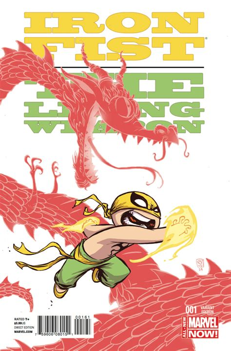 The Living Part One Volume 1 iron the living weapon 1 rage part one issue