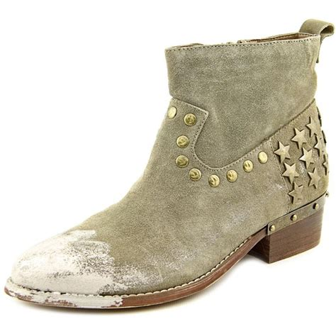 gray suede boots womens matisse paladin suede gray ankle boot boots