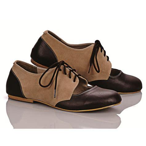 Sepatu Baby Cewe 5 jual sepatu cewe bungahafsari shop